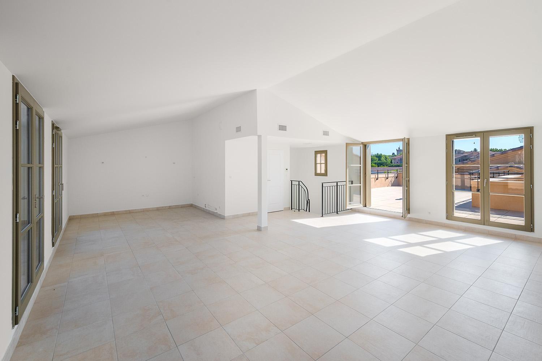 Les-Terrasses-du-Paradis-achat-appartement-neuf-uzes-09_w