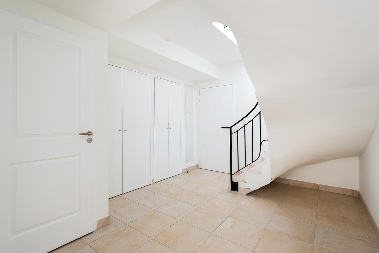 Les-Terrasses-du-Paradis-achat-appartement-neuf-uzes-02_w