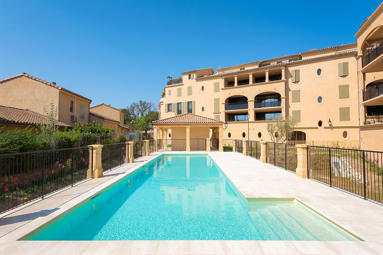 Terrasses-du-Paradis_Diapo_achat-appartement-neuf-uzes_01