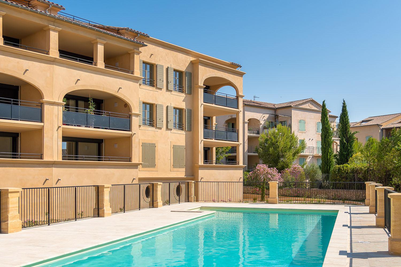 Terrasses-du-Paradis_achat-appartement-neuf-uzes-gard-30_03