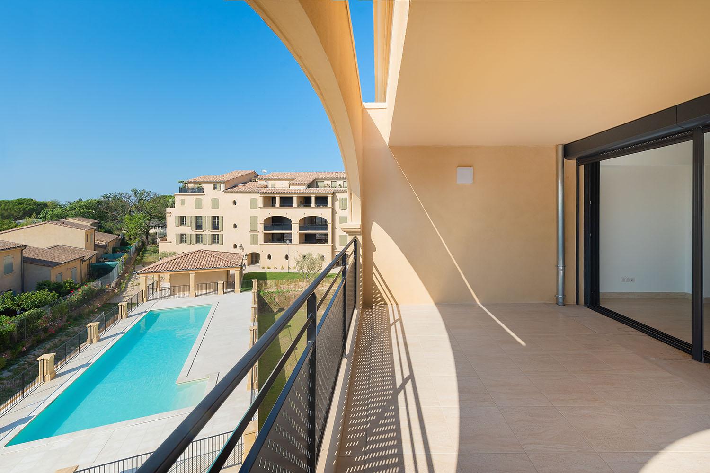 Terrasses-du-Paradis_achat-appartement-neuf-uzes-gard-30_04