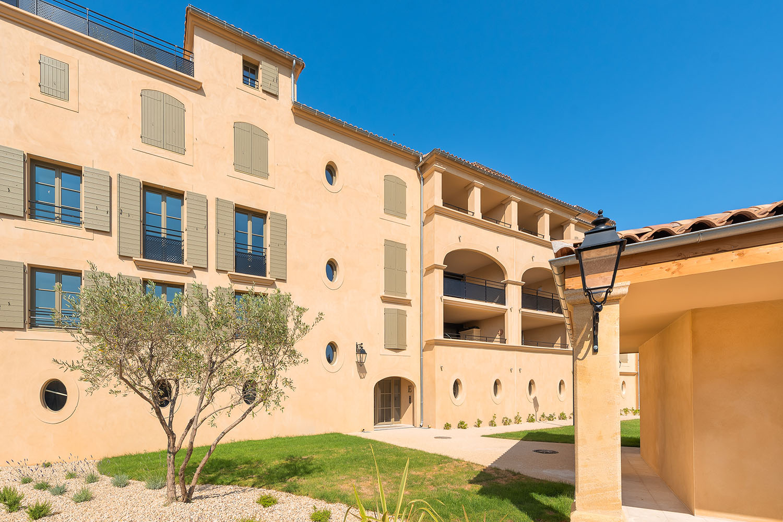 Terrasses-du-Paradis_achat-appartement-neuf-uzes-gard-30_05