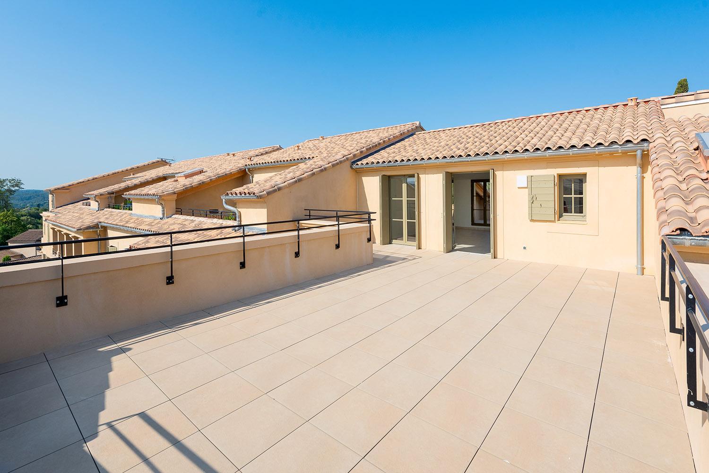 Terrasses-du-Paradis_achat-appartement-neuf-uzes-gard-30_08