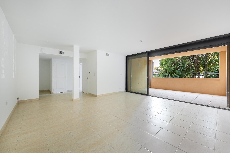Terrasses-du-Paradis_achat-appartement-neuf-uzes-gard-30_10
