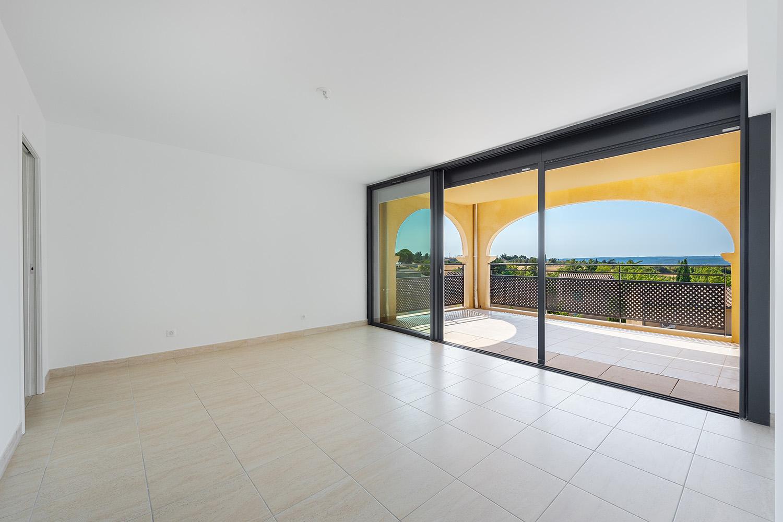 Terrasses-du-Paradis_achat-appartement-neuf-uzes-gard-30_11