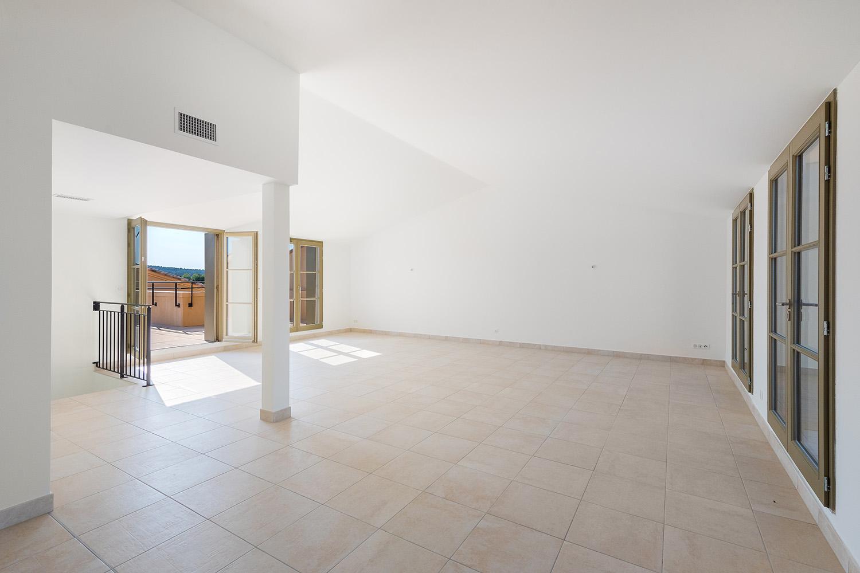 Terrasses-du-Paradis_achat-appartement-neuf-uzes-gard-30_12