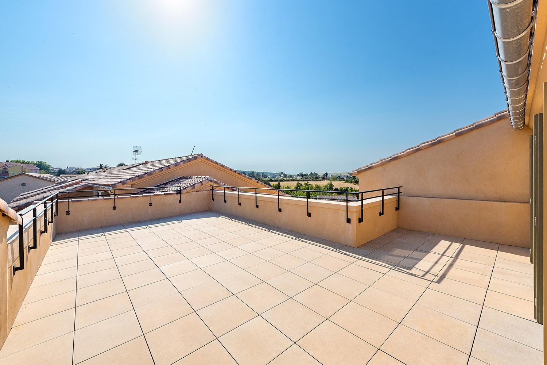 Terrasses-du-Paradis_achat-appartement-neuf-uzes-gard-30_07