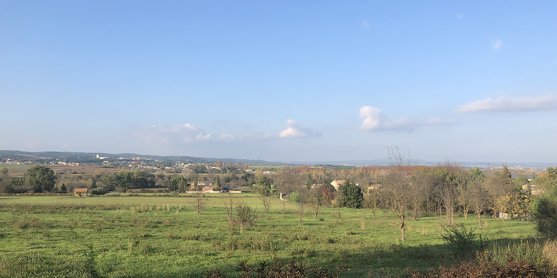 01_Domaine-de-Candoule_Gajan_achat-terrains-a-batir-Nîmes