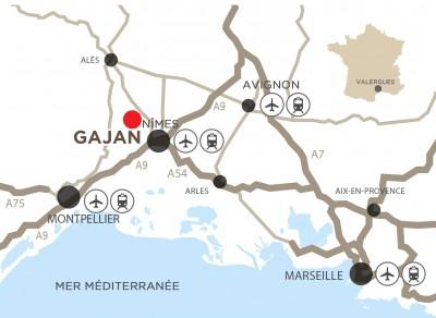 Plan-de-situation_Gajan