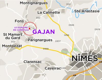 Plan-de-situation-Gajan-Nîmes
